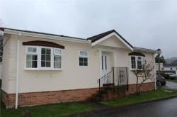Detached Bungalow For Sale  Newton Abbot Devon TQ13