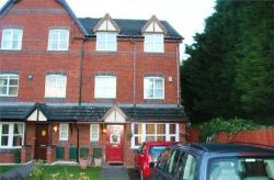 Semi Detached House For Sale  Birmingham West Midlands B30