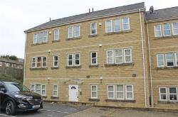 Flat For Sale  Bradford West Yorkshire BD9