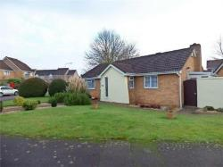 Detached Bungalow For Sale  Bristol Gloucestershire BS16