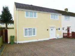 Semi Detached House For Sale  Cheltenham Gloucestershire GL51