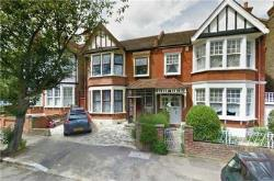 Semi Detached House For Sale  London Greater London E11