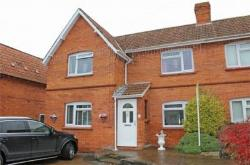 Semi Detached House For Sale  Street Somerset BA16