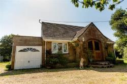 Detached Bungalow For Sale  Newport Isle of Wight PO30