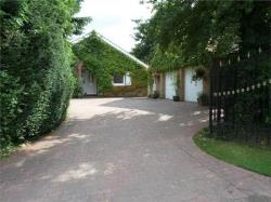 Detached Bungalow For Sale  Immingham Lincolnshire DN40