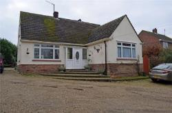 Detached House For Sale  Haverhill Suffolk CB9