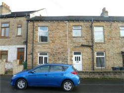 Terraced House For Sale  Batley West Yorkshire WF17