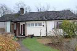 Detached Bungalow For Sale  Minehead Somerset TA24