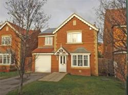 Detached House For Sale  Redcar Cleveland TS10