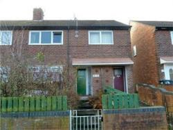 Flat For Sale  Hebburn Tyne and Wear NE31