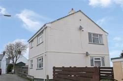 Maisonette For Sale  Penryn Cornwall TR10