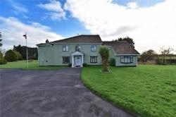 Detached House For Sale  Highbridge Somerset TA9