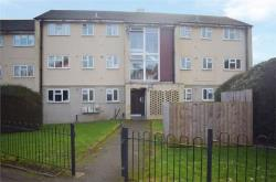 Flat For Sale  Potters Bar Hertfordshire EN6