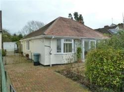 Detached Bungalow For Sale  Kidlington Oxfordshire OX5