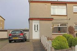 Flat For Sale  Fraserburgh Aberdeenshire AB43