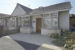 Semi - Detached Bungalow For Sale  Southall Middlesex UB2