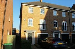 End Terrace House For Sale  Tipton West Midlands DY4