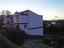 Detached House For Sale  Port Glasgow Inverclyde PA14