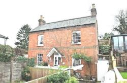 Other For Sale  Henley-on-Thames Oxfordshire RG9