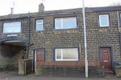 Terraced House For Sale  Bradford West Yorkshire BD13