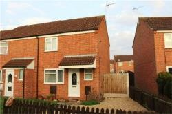 End Terrace House For Sale  Newark Nottinghamshire NG24