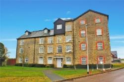 Flat For Sale  Brackley Northamptonshire NN13