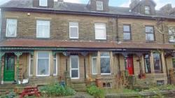 Terraced House For Sale  Bradford West Yorkshire BD14