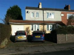Semi Detached House For Sale  Ormskirk Lancashire L39