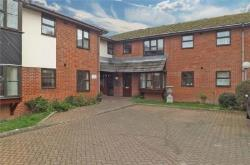 Flat For Sale  Deal Kent CT14
