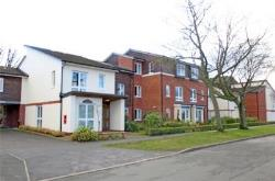 Flat For Sale  Birmingham West Midlands B38