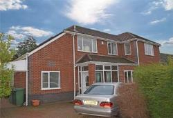 Detached House For Sale  Birkenhead Merseyside CH42