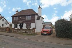 Detached House For Sale  Ashford Kent TN23