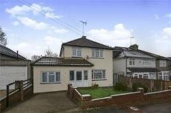 Detached House For Sale  Orpington Kent BR5