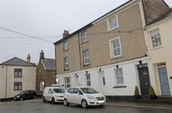 Terraced House For Sale  Lostwithiel Cornwall PL22