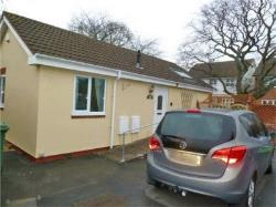 Detached Bungalow For Sale  Clevedon Somerset BS21
