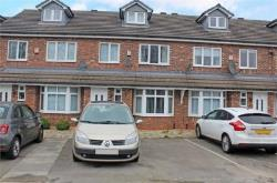 Terraced House For Sale  Liverpool Merseyside L26
