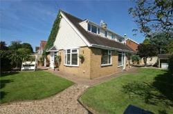 Detached House For Sale  Poulton-le-Fylde Lancashire FY6