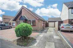 Detached Bungalow For Sale  Felixstowe Suffolk IP11