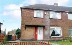Semi Detached House For Sale  Bradford West Yorkshire BD2