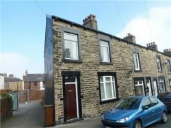 End Terrace House For Sale  Barnsley South Yorkshire S70