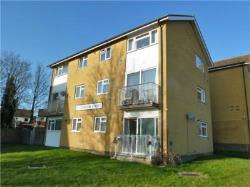 Maisonette For Sale  Yeovil Dorset BA22