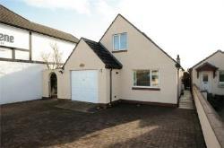 Detached Bungalow For Sale  Gretna Dumfries and Galloway DG16