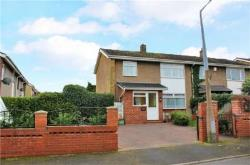 Semi Detached House For Sale  Doncaster South Yorkshire DN6