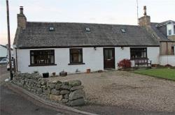Other For Sale  Ballindalloch Moray AB37
