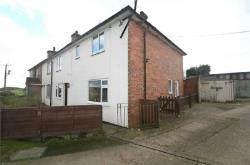 End Terrace House For Sale  Uckfield East Sussex TN22