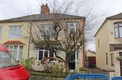 Semi Detached House For Sale  Liverpool Merseyside L4