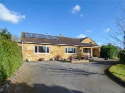 Detached House For Sale  Gloucester Gloucestershire GL19