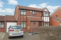 Detached House For Sale  Bootle Merseyside L30