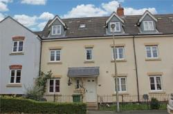 Terraced House For Sale  Winkleigh Devon EX19