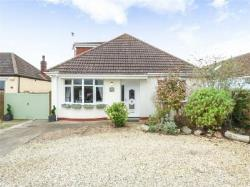 Detached House For Sale  Grimsby Lincolnshire DN36